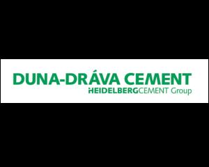 Duna Dráva Cement Kft.