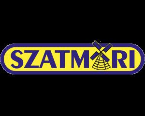 Szatmári Malom Kft.